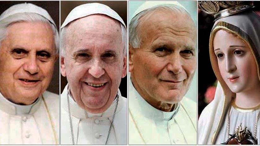 amor-devocion-comparen-tres-papas-benedicto-francisco-juan-pablo-ii-virgen-de-fatima.jpg