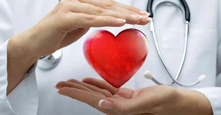 aprender-cuidar-el-corazon-vaciarlo-de-resentimientos.jpg