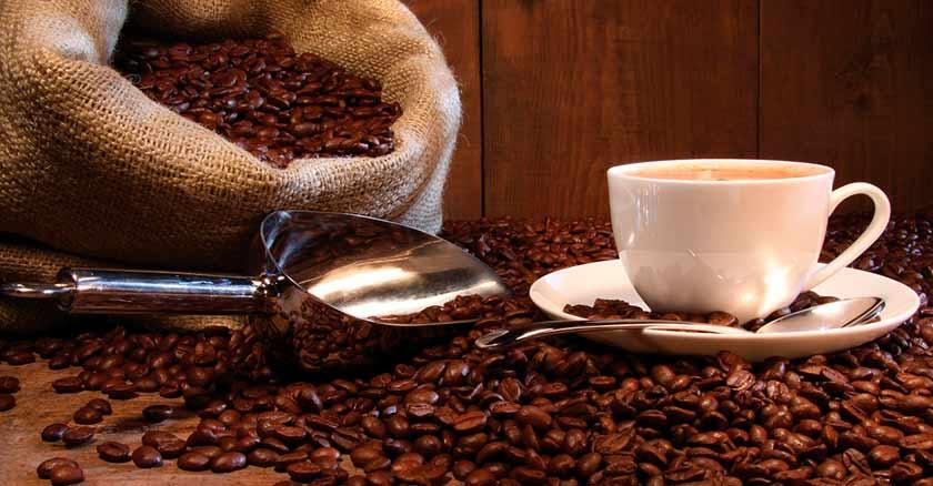 aroma-del-cafe-para-enfrentar-los-problemas.jpg