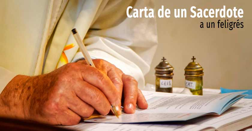 carta-de-un-sacerdote-a-un-feligres-sacerdote-escribiendo.jpg