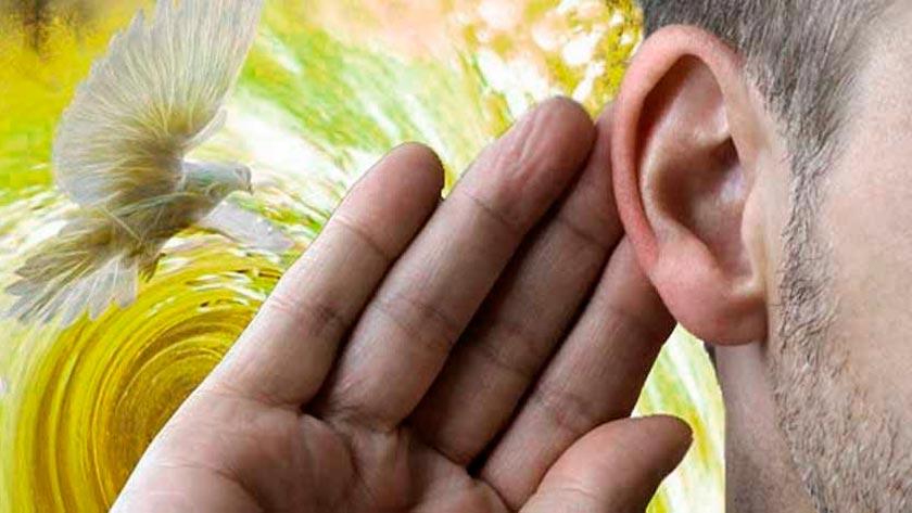 como-escuchar-las-inspiraciones-la-voz-del-espiritu-santo.jpg