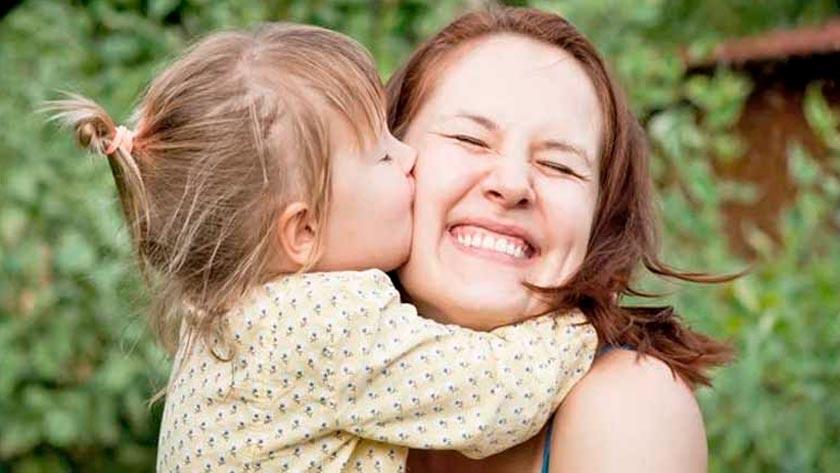 felicidades-dia-de-las-madres-todos-necesitan-a-mama.jpg