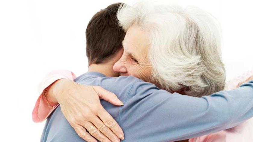 las-madres-mejor-amiga-de-la-vida-para-siempre-dia-de-la-madre-mama.jpg