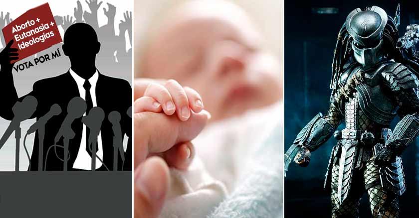 politicos-vota-por-mi-depredador-nino-nacido-aborto.jpg