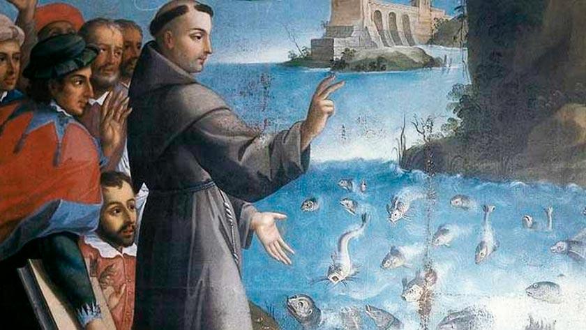 san-antonio-de-padua-increible-milagro-de-la-predicacion-a-los-peces.jpg